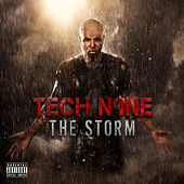 The Storm (Deluxe Edition) by Tech N9ne