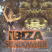 Ibiza Sundowner - Chillout Music by Various Artists