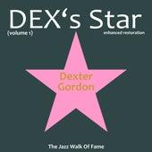 Dex's Star by Dexter Gordon