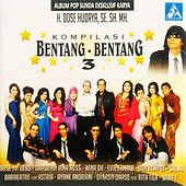 Kompilasi Bentang Bentang 3 by Various Artists
