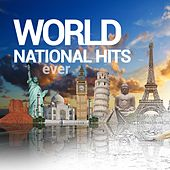 World National Hits Ever by Various Artists