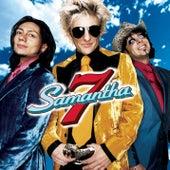 Samantha 7 by Samantha 7