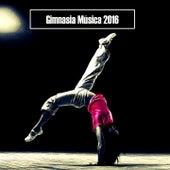 Gimnasia Música 2016 by Various Artists