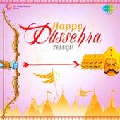 Happy Dussehra - Telugu by Various Artists