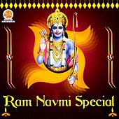 Ram Navmi Special by Various Artists
