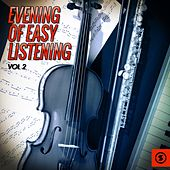 Evening of Easy Listening, Vol. 2 by Various Artists