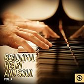 Beautiful Heart and Soul, Vol. 3 by Various Artists