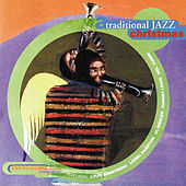 A Traditional Jazz Christmas by Various Artists