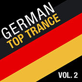 German Top Trance, Vol. 2 by Various Artists