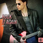 Rock It Again, Vol. 1 by Various Artists