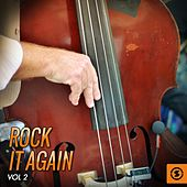 Rock It Again, Vol. 2 by Various Artists