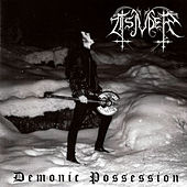 Demonic Possession by Tsjuder