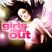 Girls Night Out by The Studio Sound Ensemble