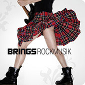 Rockmusik by Brings