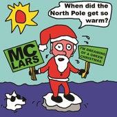 The Green Christmas EP by MC Lars