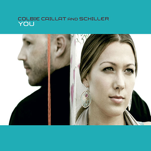 You by Colbie Caillat