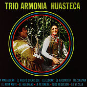 20 Exitos by Trio Armonia Huasteca
