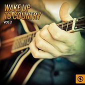 Wake Up To Country, Vol. 2 by Various Artists