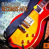Old and Good Records Hits, Vol. 1 by Various Artists