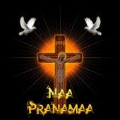 Naa Pranamaa by Various Artists