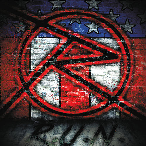 R.U.N. by Resistance
