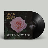 Soft & New Age by Various Artists