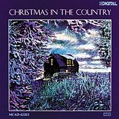 Christmas In The Country (MCA) by Various Artists