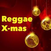 Reggae X-mas by Various Artists