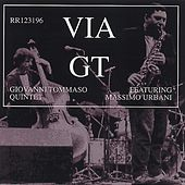 Via G.T. by Giovanni Tommaso Quintet