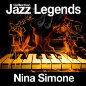 Jazz Legends Collection von Nina Simone