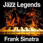 Jazz Legends Collection von Frank Sinatra