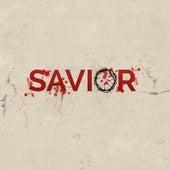 Savior by Various Artists