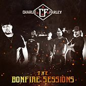 The Bonfire Sessions by Charlie Farley
