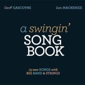 A Swingin' Songbook by Iain MacKenzie