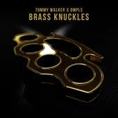 Brass Knuckles by Tommy Walker