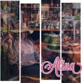 Alina by Alina