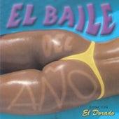 El Baile del Año by Various Artists