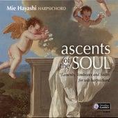 Ascents of the Soul by Mié Hayashi