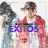 Exitos by Ñejo & Dalmata