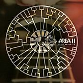 Let It Resonate by Area 11