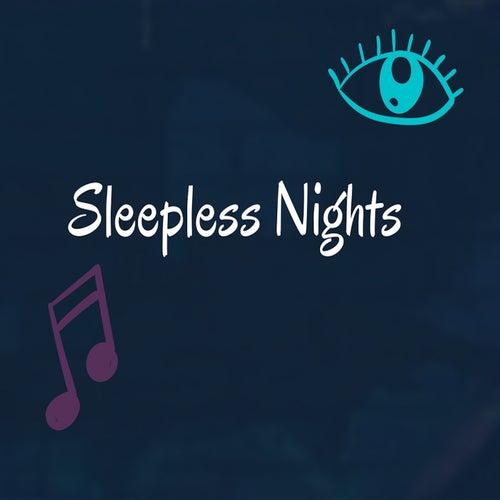 Sleepless Nights by A Mcgill