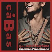 Enamorándonos (Reggaeton) by Cabas