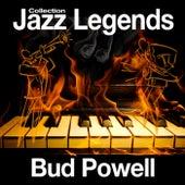 Jazz Legends Collection von Bud Powell