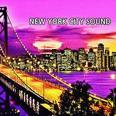 New York City Sound by Various Artists