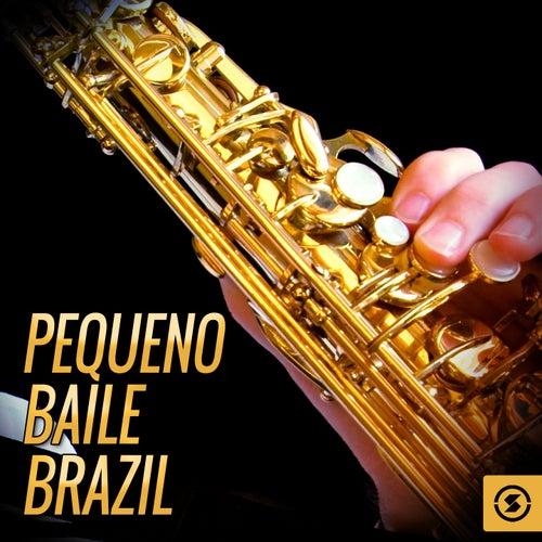 Pequeno Baile de Brazil by Percy Faith