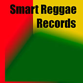 Smart Reggae Records by Various Artists