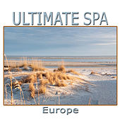 Ultimate Spa Europe by Stephen Rhodes