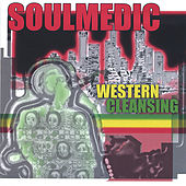 Western Cleansing by Various Artists