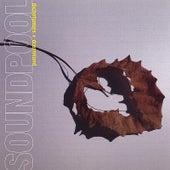 Dichotomies & Dreamland by Soundpool