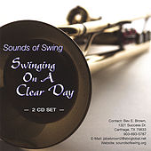 Swinging On a Clear Day by Sounds of Swing
